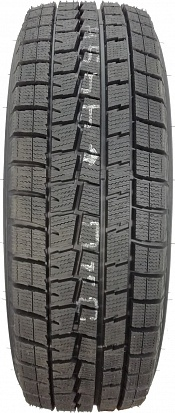 Dunlop SP Winter Maxx WM01 175/65 R14 82T