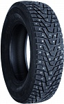 Hankook Winter i*Pike X W429A 225/65 R17 102T