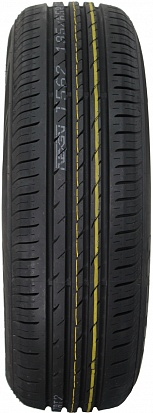 Nexen N'Blue HD Plus 215/60 R17 96H XL