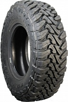 Toyo Open Country M/T 265/75 R16 123/120P