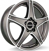 TG Racing L012 5,5x14 4x108 ET 38 Dia 67,1 (GM POL)