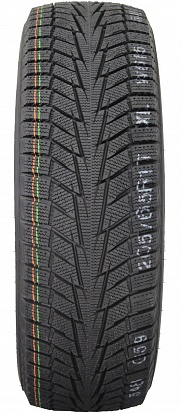 Hankook Winter I*cept iZ 2 W616