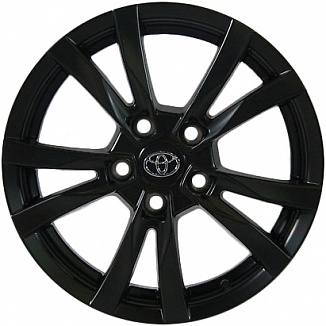 Replay Toyota (TY122) 7x17 5x114,3 ET 39 Dia 60,1 (MB)